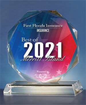 big-2021 Award
